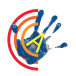 cropped-logo-acsad_publication_rvb_v101.png