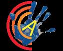 cropped-logo-acsad_publication_rvb_v102.png
